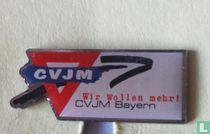 CVJM Bayern