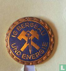 IG Bergbau und Energie