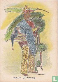 Padang (Sumatra)
