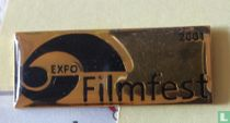 Expo Filmfest 2001