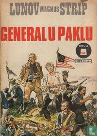 General u paklu