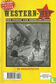 Western-Hit 1689