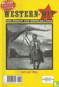 Western-Hit 1690