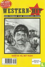 Western-Hit 1708