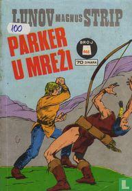 Parker u mrezi