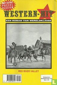 Western-Hit 1712