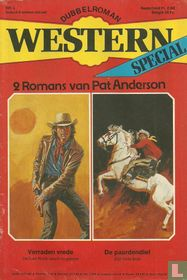 Western Special 5