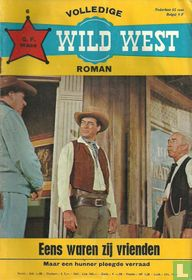 Wild West 6
