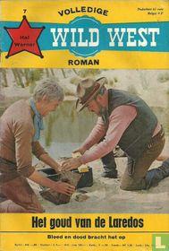 Wild West 7