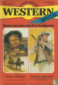Western Special 10
