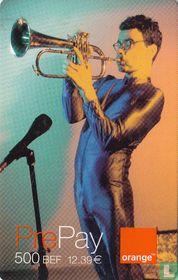 PrePay Jazz