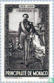 Charles III of Monaco
