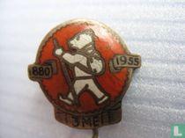3 mei 1880 1955