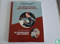 De avonturen van Edmund Bell