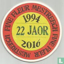 1994 22 jaor 2016