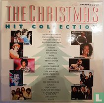 The Christmas hit collection