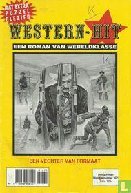 Western-Hit 1671