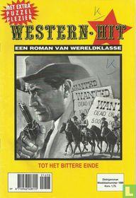 Western-Hit 1698