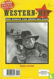 Western-Hit 1634