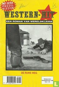 Western-Hit 1666