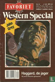Western Special 54