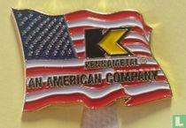 Kennametal - An American Company
