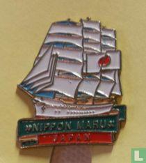 """Nippon Maru""-Japan"