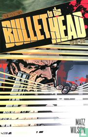 Bullet to the Head 5