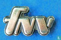 fnv (zilver)
