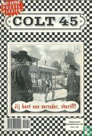 Colt 45 #2251
