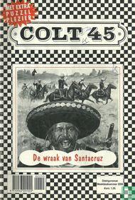 Colt 45 #2255