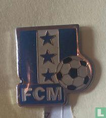 1. FC Magdeburg (DDR)