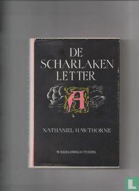 De scharlaken letter