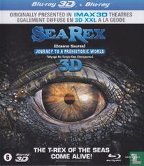 Sea Rex - Journey to a Prehistorical World
