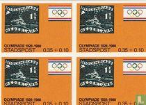 1928-Olympiade