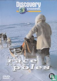 The Race for the Poles