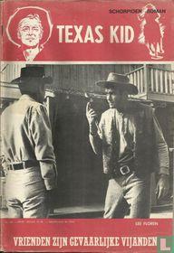 Texas Kid 192