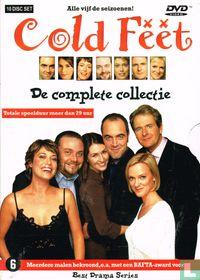 De complete collectie [volle box]