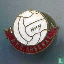 A.F.C. Arsenal