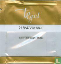 01 Ratafia 1842
