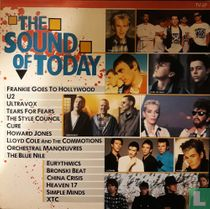 The Sound of Today