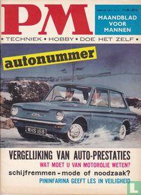Popular Mechanics [NLD] 2