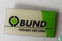 BUND - Freunde der ERde