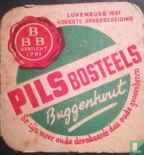 pils bosteels buggenhout