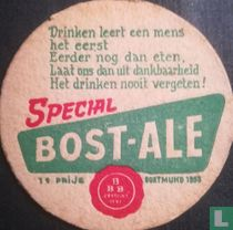 special bost-ale