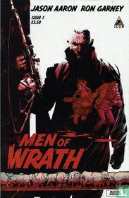 Men of Wrath 1
