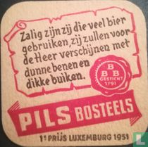 pils bosteels