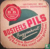 bosteels pils buggenhout