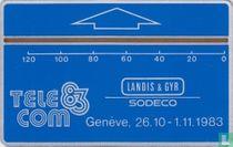 Telecom'83