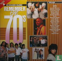 Remember the 70's 6